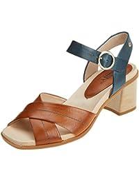 80765f8438c73 Sandalias Es Para Mujer Vestir Zapatos Pikolinos Amazon Fwittyq De UBIfTAxwx
