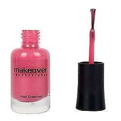 Makeover Premium Nail Be Fantastic Enamel 09 (9ml)