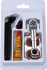Firefox Bicycle Puncture Repair Kit