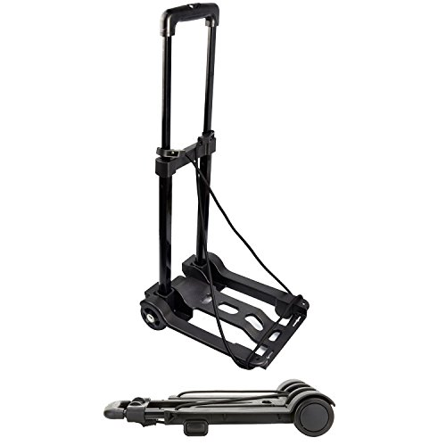vivo-lightweight-folding-luggage-trolley-telescopic-frame-light-weight-carry-on-cabin-light-weight-e