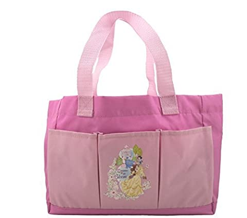 Disney Princess Garden Tote by Midwest Gloves & Gear