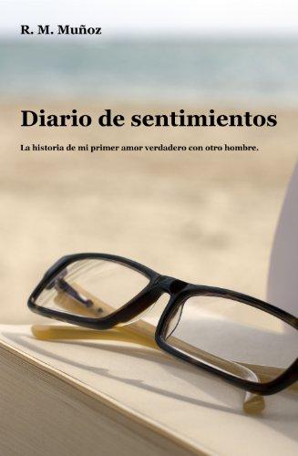 Diario de sentimientos (Spanish Edition)