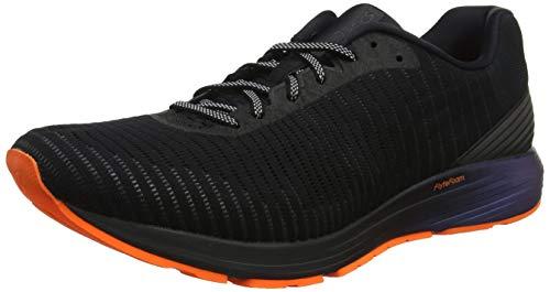 ASICS Dynaflyte 3 Lite-Show, Chaussures de Running Homme