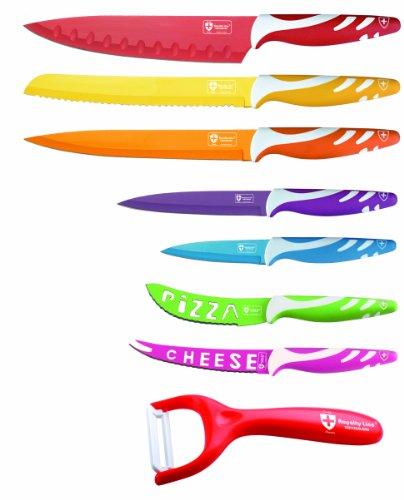 set-8-coltelli-da-cucina-colorati-extra-taglienti-confezione-regalo