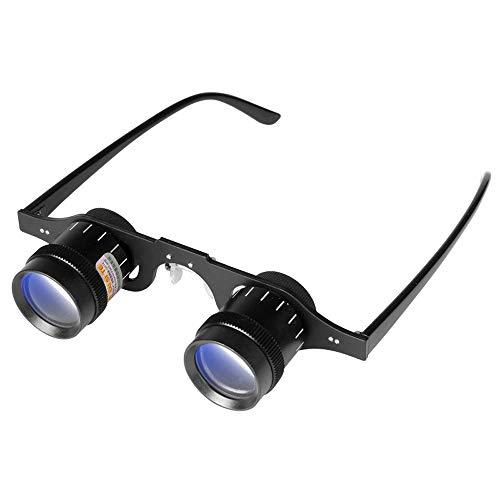 DWUN [22 Angeln Teleskop Outdoor Brille Typ 3,5 Mal Fernglas Nahaufnahme Spiegel Fern Look Antiquitäten Kalligraphie Und Malerei Beobachtung Spiegel Mit Staubbeutel