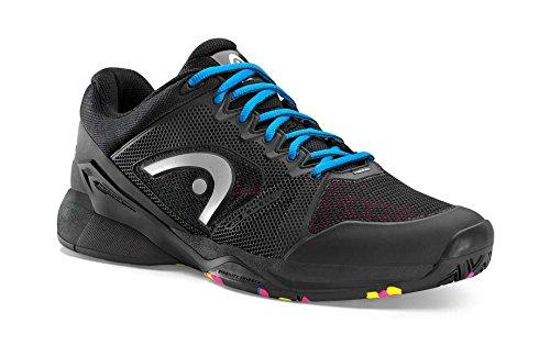 Zapatillas de Tenis/pádel de Hombre Revolt Pro 2.0 LTD H
