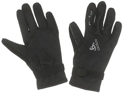 Odlo Handschuhe Elements Windproof