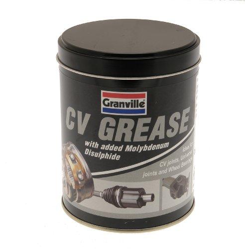 granville-0168a-500g-cv-grease