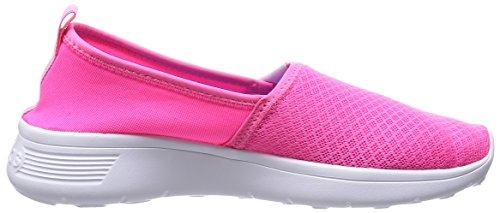 adidas , Baskets pour femme Rose bonbon