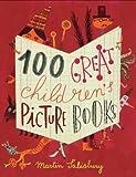 [(100 Great Children's Picturebooks)] [Author: Martin Salisbury] published on (April, 2015)