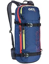 EVOC Unisex Fr Day Protektor Rucksack