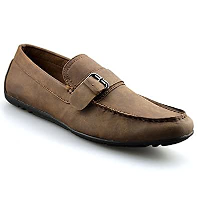 Savannah Harbor Shoes Review