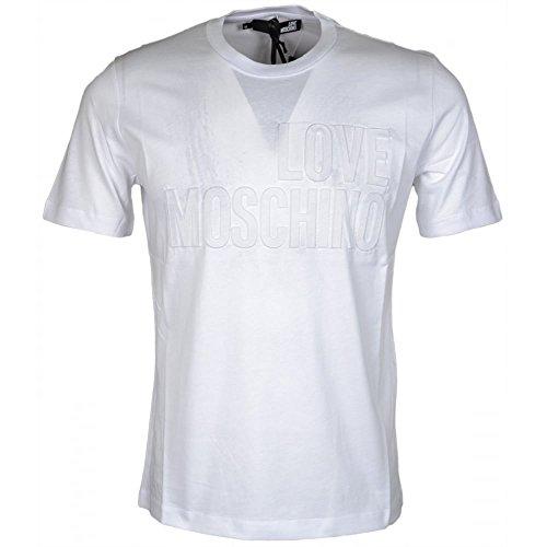 moschino-t-shirt-embossed-in-white