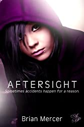 Aftersight (English Edition)