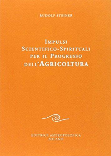 impulsi-scientifico-spirituali-per-il-progresso-dellagricoltura-corso-sullagricoltura
