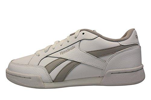 reebok-royal-complete-pro-chaussures-spcial-tennis-pour-homme-multicolore-40