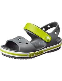 f81deb193 crocs Girls  Fashion Sandals Online  Buy crocs Girls  Fashion ...