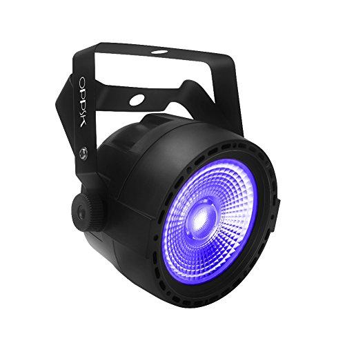 oppsk-black-lights-mit-30w-cob-uv-led-von-ir-remote-und-dmx-control-fur-neon-glow-buhnenbeleuchtung
