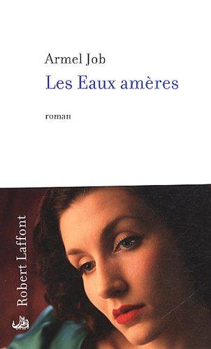 """<a href=""""/node/33578"""">Les Eaux amères</a>"""