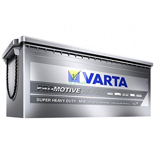 varta-680108100a722-bateria-de-arranque