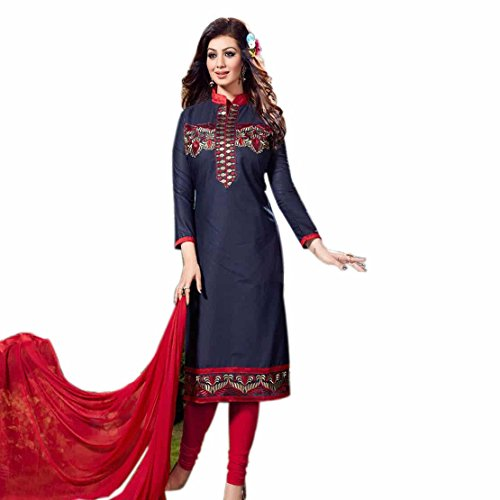 Anarkali Dress For Woman & Girls