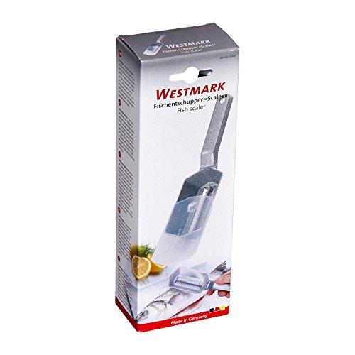 confronta il prezzo Westmark Squamapesci miglior prezzo
