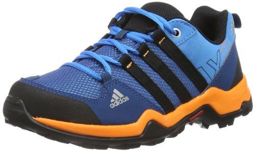 Adidas Ax2 Kids Training Shoes (1 UK)