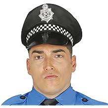 Guirca Gorra Policía local u 13711.0 3e5c143e520