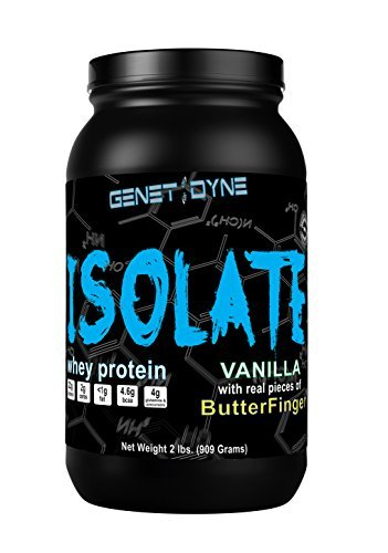 genetidyne-whey-protein-isolate-vanilla-butterfinger-bar-2lb-by-genetidyne