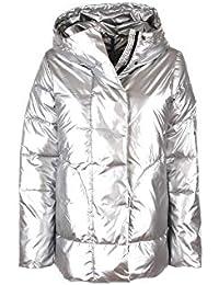fürdaunenjacke Suchergebnis Suchergebnis auf SilberBekleidung Suchergebnis Suchergebnis fürdaunenjacke SilberBekleidung auf fürdaunenjacke SilberBekleidung auf auf P08nkwOX