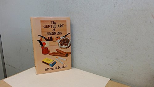 the-gentle-art-of-smoking