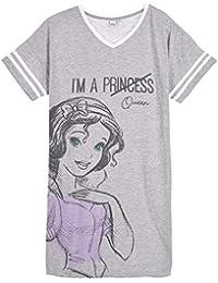 e286348191 Amazon.it: Disney - Camicie da notte / Pigiami e camicie da notte ...
