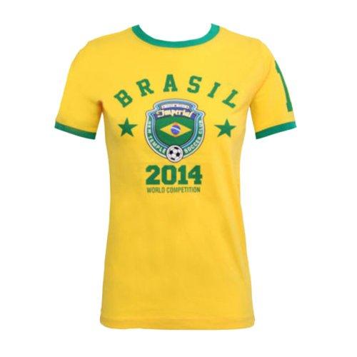 Fashion 4 Less Moda 4Menos Nuevo Mujer Copa Mundo