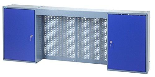 KUPPER 70407–ARMARIO  PRODUCTO DE ALEMANIA  160X 60X 19CM)