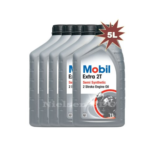 mobil-extra-2t-semi-synthetic-motorcycle-engine-oil-142350-5x1l-5l