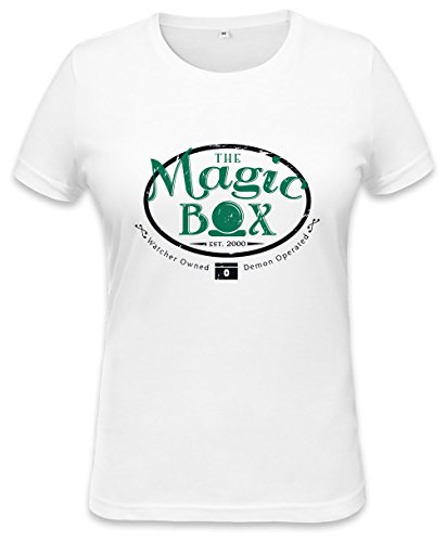 the-magic-box-logo-womens-t-shirt-xx-large