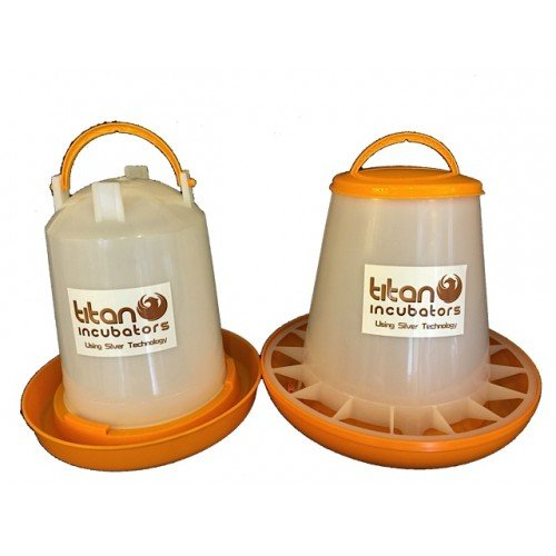 titan-3kg-chicken-feeder-3ltr-poultry-drinker-with-silver-technology-plastic