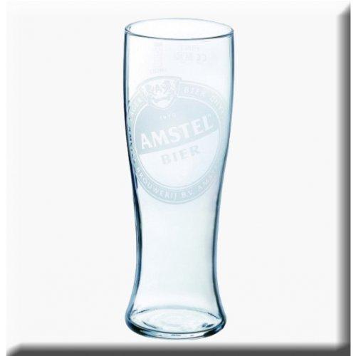 amstel-pint-glasses-ce-568ml-20oz-set-of-2