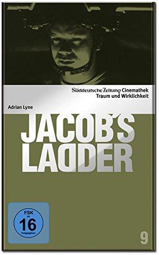 Preisvergleich Produktbild Jacob's Ladder, 1 DVD
