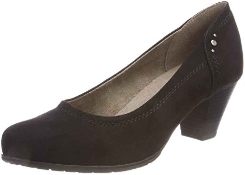 Softline 22465, Zapatos de Tacón para Mujer