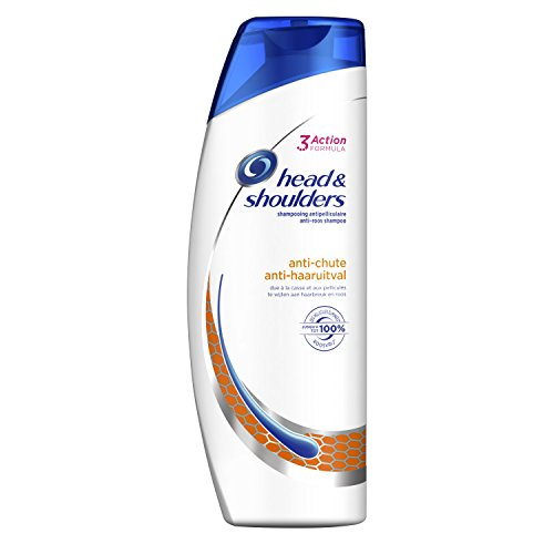 head-shoulders-shampooing-antipelliculaire-anti-chute-500-ml