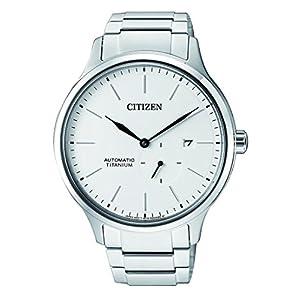411xlZlGQCL. SS300  - Reloj-Citizen-para-Hombre-NJ0090-81A