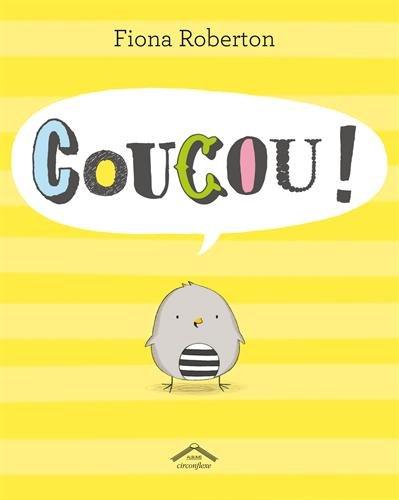 """<a href=""""/node/10431"""">Coucou !</a>"""