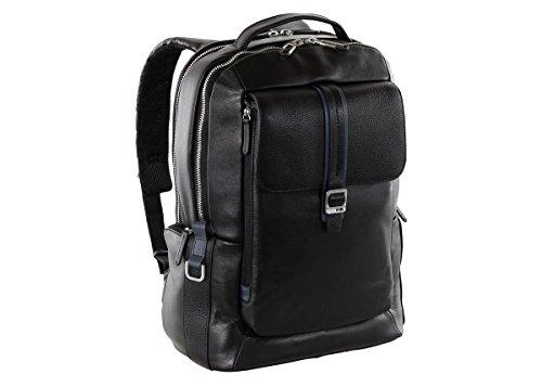 mochila-porta-pc-courier-cl073-n-de-piel-negro-nava-design