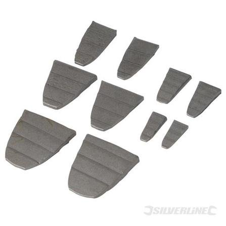 silverline-hammer-wedge-set-10pce-10pce-273200