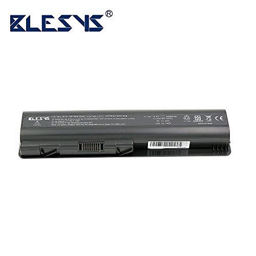 blesys-hp-g50-g60-g70-g71-bateria-del-ordenador-portatil-hp-hdx16-dv4-baterias-de-portatiles-compaq-