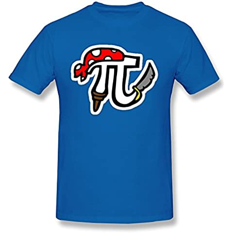 YOTO -  T-shirt - Uomo