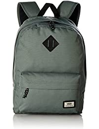 547b4a2a72b9 Vans Old Skool Plus Backpack Casual Daypack