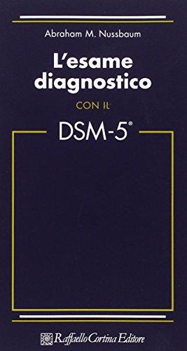 lesame-diagnostico-con-il-dsm-5