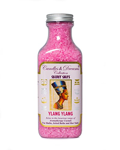 Buy Cheap Liquid Pearl Hottub Aromatherapy Fragrances Relaxing Flavour Baths Oils Mum Gift High Quality Health & Beauty